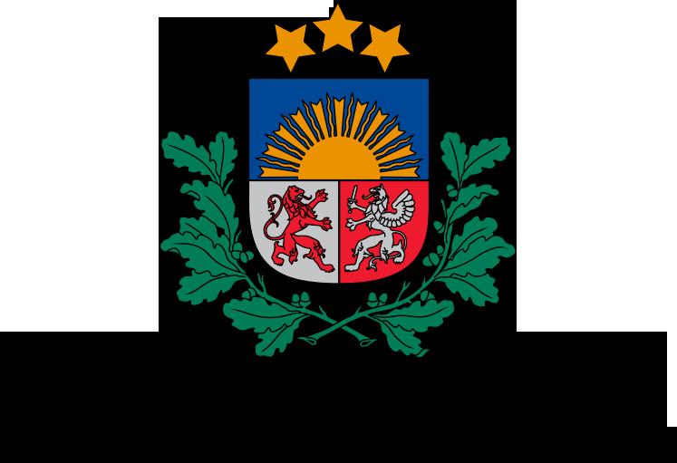 lad-logo_34f56