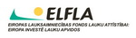 ELFLA_logo_sm