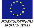 ES_LIDZFIN_logo
