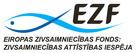 EZF_logo_sm