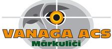 Logo uz balta3